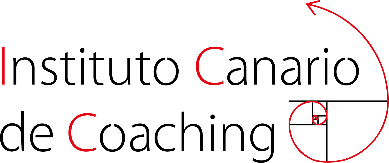 Instituto Canario de Coaching